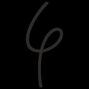 logo-con-scritta-33